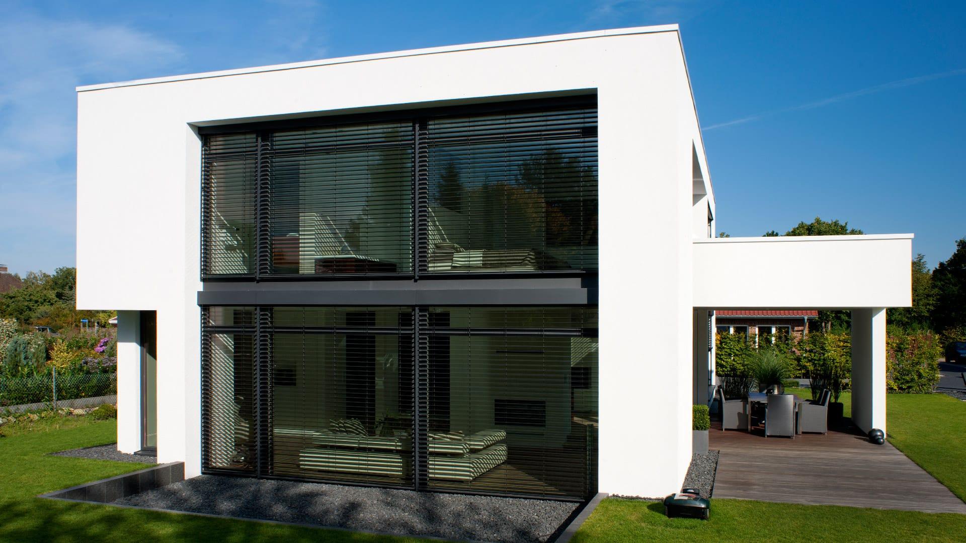 Architekt Lüneburg braunholz architekten braunholz architekten lüneburg